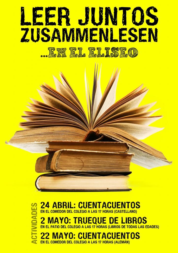 leer juntos2